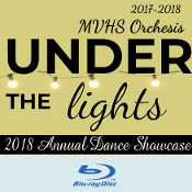 Metea Orchesis  BluRay 2018