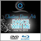 Elevations Dance Arts - 2018